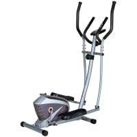 Bicicleta fitness eliptica Kondition BEL-2700