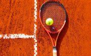 Cea mai bună rachetă de tenis de câmp