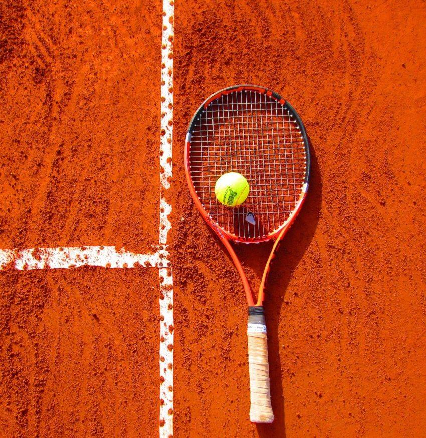 recomandari pentru tenis)