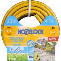Furtun Hozelock Tricoflex Ultraflex 19 R25
