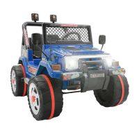 Masinuta electrica pentru copii Mappy Drifter Jeep