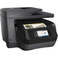 Multifunctional HP OfficeJet Pro 8725 All-in-One