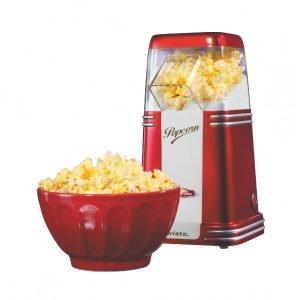 Ulei pentru popcorn