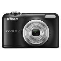 Aparat foto digital Nikon COOLPIX A10, 16.1MP