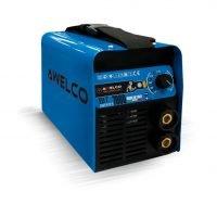 Invertor sudura Awelco Bit 7000