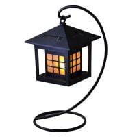 Cele Mai Bune Lampi Solare Sfaturi Pareri Si Recomandari
