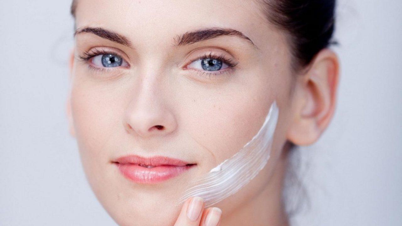 Probleme dermatologice ale tenului