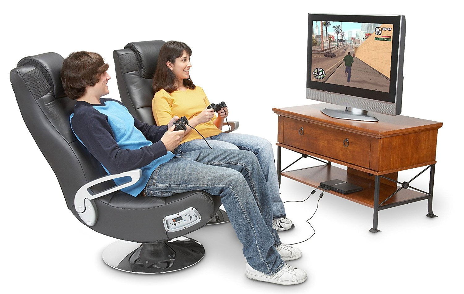 Cool X Rocker Gaming Chair Ps3 X Rocker Gaming Chair Offiziell Beatyapartments Chair Design Images Beatyapartmentscom
