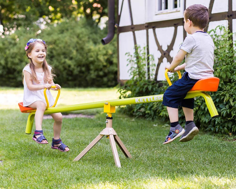 Cel Mai Bun Balansoar Pentru Copii Sfaturi Păreri și Recomandări Myblog Ro